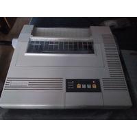 Принтер электроника МС 6313