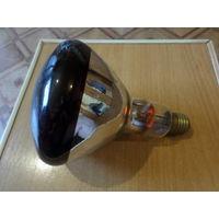 Лампа инфракрасная ГДР