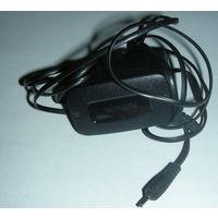 Зарядное устройство для телефона NOKIA