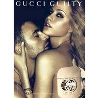 Поделюсь цветочно-специевым Gucci Guilty Gucci
