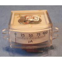Прибор измерительный М4248