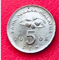 04-19 Малайзия, 5 сен 2008 г.