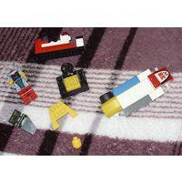 Запчасти к конструктору Лего (или аналогу)