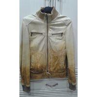 Куртка Мустанг женская