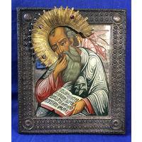 Икона Иоанн Богослов