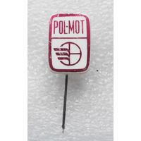 Pol - Mot. Польская автомоторная промышленность #0678-OP15