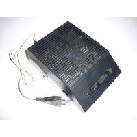 Электроника МС9016 блок питания