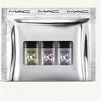 Набор минификсаторов макияжа MAC
