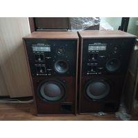 Продаю колонки Radiotehnika 35АС-1 в идеальном состоянии