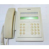 Проводной ISDN телефон Alcatel SEL 1072 U