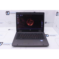 """14"""" HP Probook 6470b на Core i5-3340M (4Gb, 500Gb). Гарантия."""