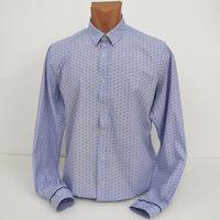 Рубашка Zara р.52