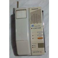 Телефон Panasonic EASA-PHONE KX-T3731BH. ОЧЕНЬ РЕДКИЙ. Возможен обмен