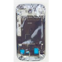 Центральная часть корпуса Samsung S3 i9300