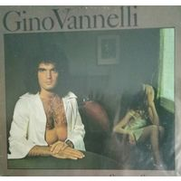Gino Vannelli /Storm At Sunup/1975, AM, LP, EX, Holland