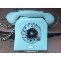 Телефон Германия