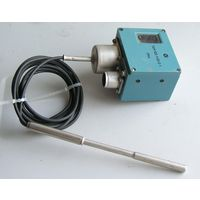 Датчик-реле температуры ТАМ 102-1-02-2-1