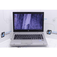 "14"" HP Elitebook 8470p на core i5-3210M (8Gb, 500Gb HDD, 1600 x 900). Гарантия."