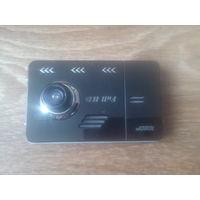 Видеорегистратор  Jiemiss DVR-GF5000