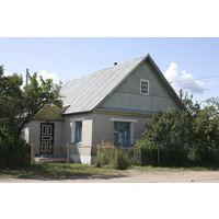 Продается дом в агорогородоке Нарочь.