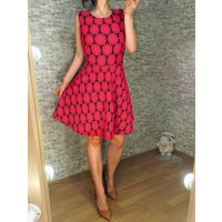 Платье Select  50 размер (Евро 18, маломерит)