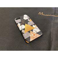 Чехол для iPhone 7 (новый)