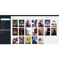 Игра Battlefield 4 Premium + несколько других игр