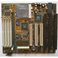 Zida 5SVA-256K Ver 1.2 + iP133 SY022 ceramic
