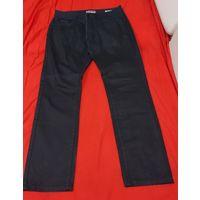 Интересные джинсы  Castro Jeans 46-50 р.