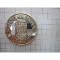 Медали, Жетоны, Подвесы. По вашей цене.в .8-94