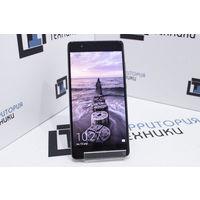 """5.2"""" Huawei P9 32GB (х8, 3Gb ОЗУ, 32Gb, 1080х1920, двойная камера). Гарантия"""