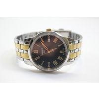 Наручные часы Tissot Classic Dream Gent (T033.410.22.053.01), Гарантия от 04.05.2018