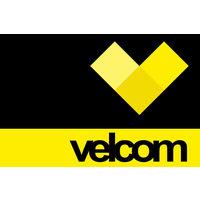 Velcom 8 (029) x77-7x-x7