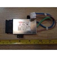 Плата Samsung GF1-T06AEW, (фильтр шумов)