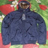 Куртка Arizona 176 см 16 лет