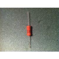 Резистор 6,2 кОм (МЛТ-2, цена за 1шт)