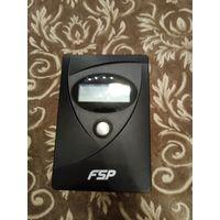 ИБП FSP VESTA650(PPF3600600)