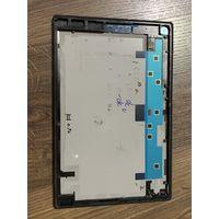 Корпус Sony Tablet Z2, черный