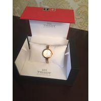 Часы Tissot T-trend