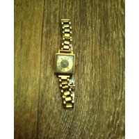 Часы Заря -рабочие-17 камней