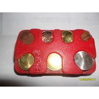 Монетница Вильнюс