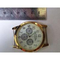 Часы кварцевые 12