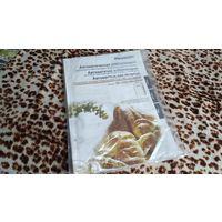 PANASONIC SD-2501 книга рецептов
