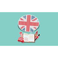 """Английский язык для начинающих + """"Английский клуб"""" (домашнее чтение) - серия адаптированных книг с упражнениями для контроля прочитанного (75 книг, все уровни)"""