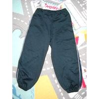 Спортивные штанишки ''Свитанак'' 92-98