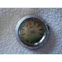 Наручные часы Зим.(Шайба).Лот11.
