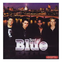 Blue - Best Of (2004)