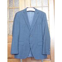 Пиджак мужской Hugo Boss (р-р 46-48, рост 170-175)