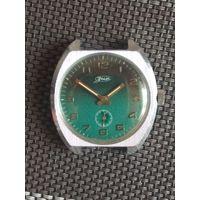 Часы ЗиМ 2602 герметичные