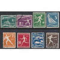 Олимпиада 1928г. Куплю